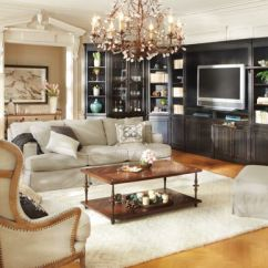 Sofa Table On Wall Brooklyn 2 Seater Freedom Arhaus - Athens Modular Unit. Love These Bookcases ...