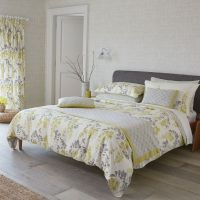 102 best images about Sanderson Bedding on Pinterest ...