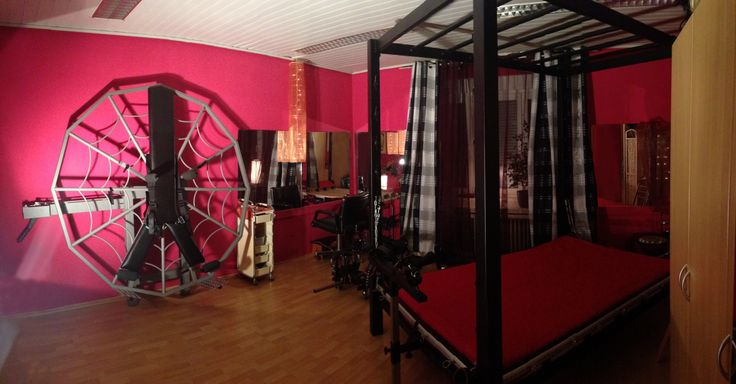 22 Best Images About Dungeons And Play Rooms On Pinterest