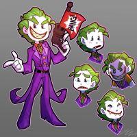 25+ best Joker Batman ideas on Pinterest | Heath ledger ...
