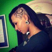 hair design 56