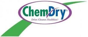 best stain remover for fabric sofa steamer cleaning 25+ ideas about clean upholstery on pinterest ...