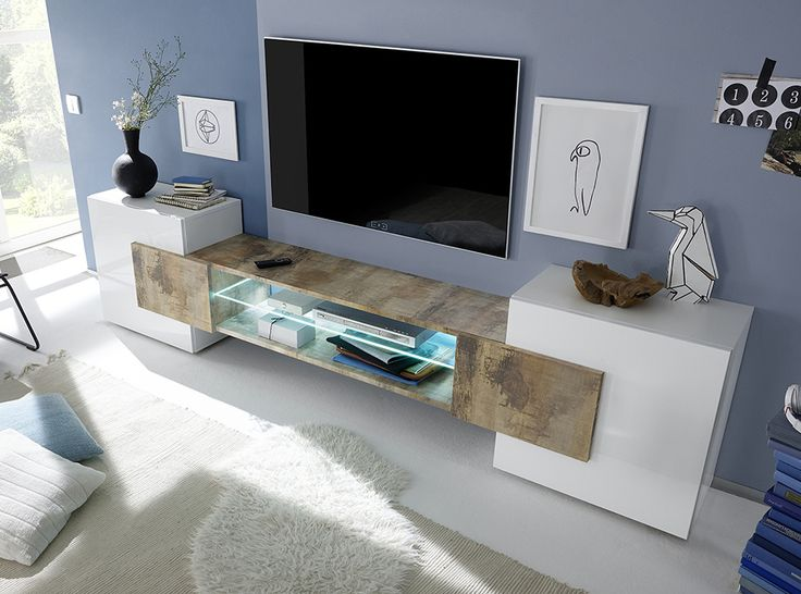 25 best ideas about Low tv stand on Pinterest  Ikea tv