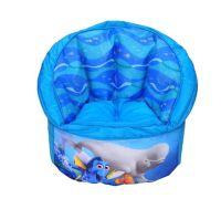 Best 20+ Toddler Bean Bag Chair ideas on Pinterest ...