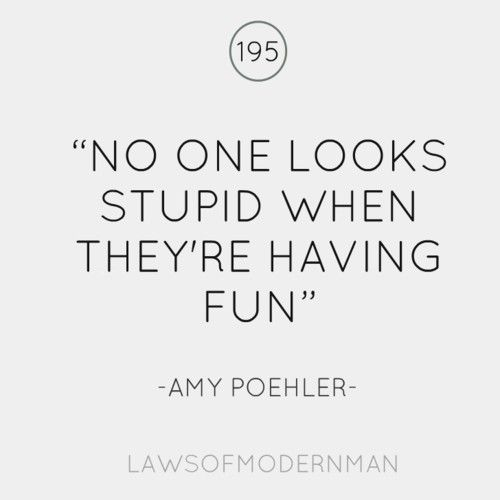 17 Best Team Motivational Quotes on Pinterest