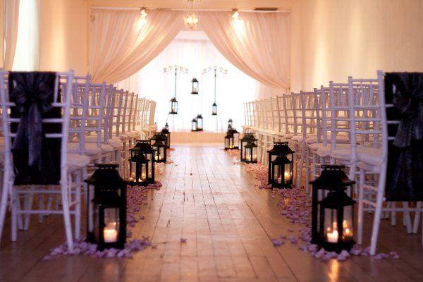 19 Best Images About Indoor Wedding Decor On Pinterest