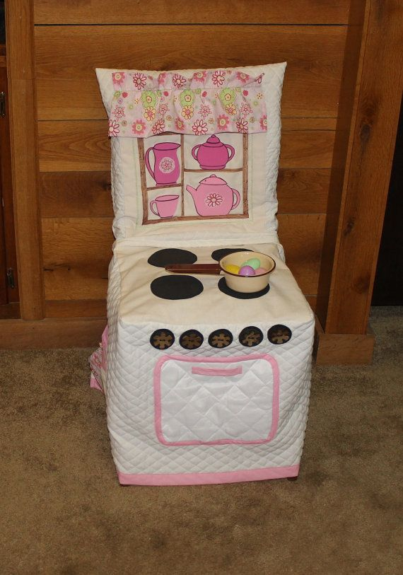 removable dining chair seat covers parsons target 25+ best ideas about kitchen on pinterest   for chairs, ...