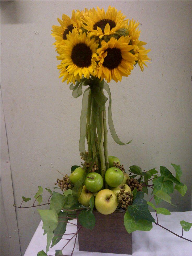 140 Best Ideas About Altar Flowers On Pinterest Altar