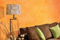 17 Best images about Faux Painting - Color Washing on ...
