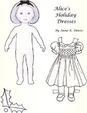 179 best images about CHRISTMAS PAPER DOLLS on Pinterest