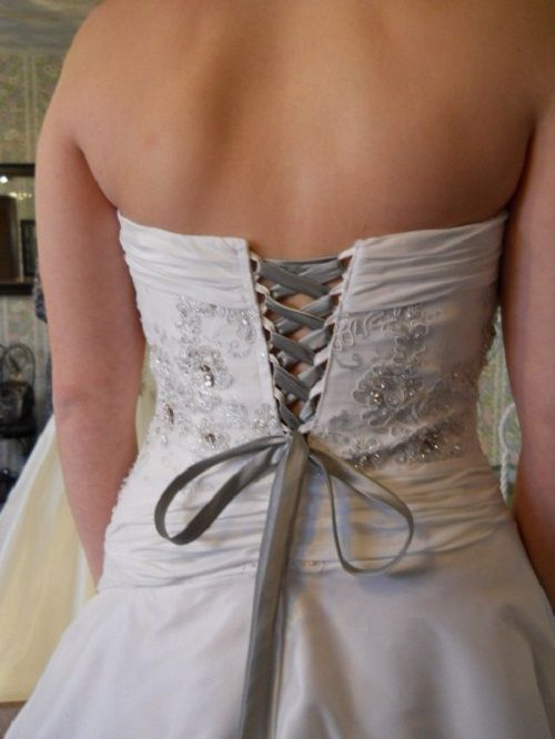10 best images about corset back on Pinterest Sky