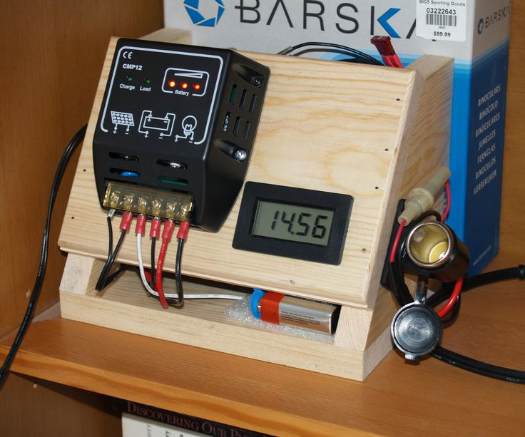 Backup Circuit Diagram 24 Volt Solar Panel Wiring Diagram Portable