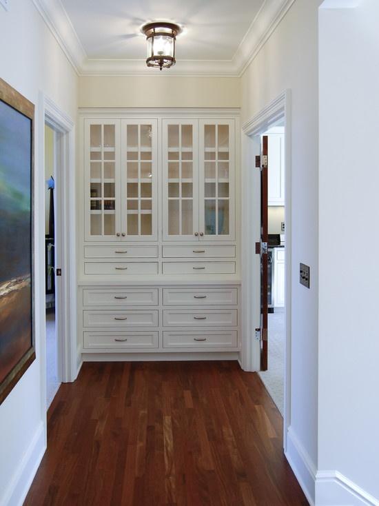 1000 ideas about Hallway Cabinet on Pinterest  Hallways Wardrobe Doors and Rustoleum Cabinet