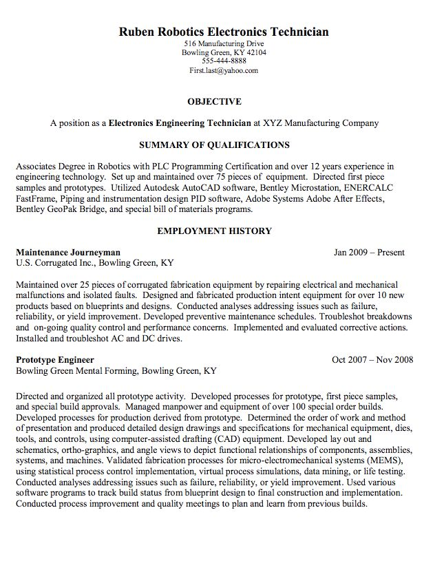 Analytical Essay On I Stand Here Ironing Sports Essay Writing