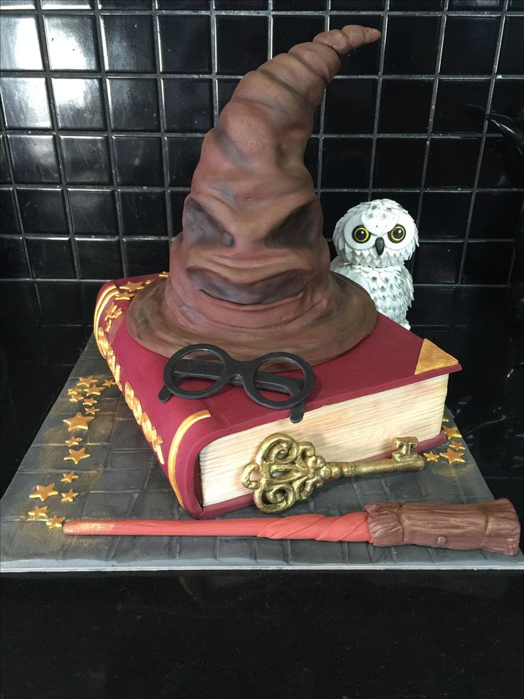 39 Best Images About My Own Cakes On Pinterest Dragon