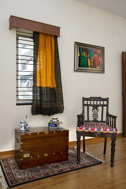 swing chair hyderabad folding covers 634 best images about indian decor inspirations. on pinterest | indian, interior design ...