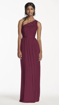 25+ best ideas about Davids Bridal Bridesmaid Dresses on