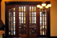 46878 Zaragosa French Doors | Study room | Pinterest ...