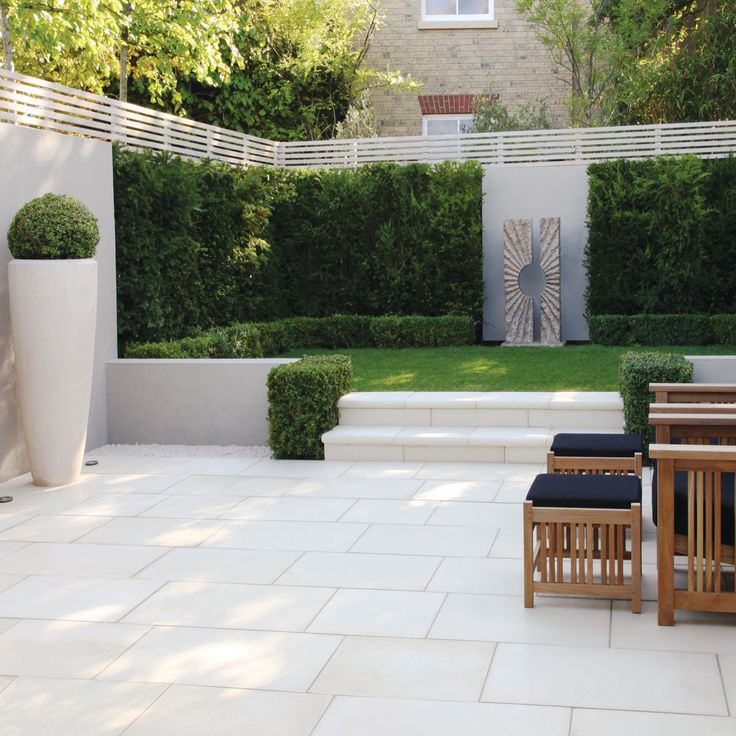 The 25 Best Ideas About Modern Patio Design On Pinterest