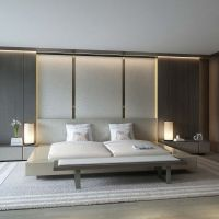 17 Best ideas about Contemporary Bedroom Designs on ...