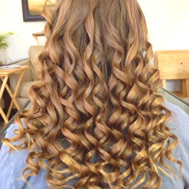 25 Best Ideas About Wand Curler On Pinterest Hair Curler Wand