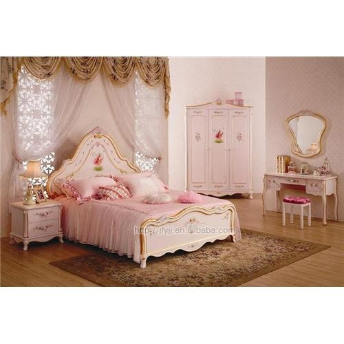 220 best images about French Provincial Bedroom on