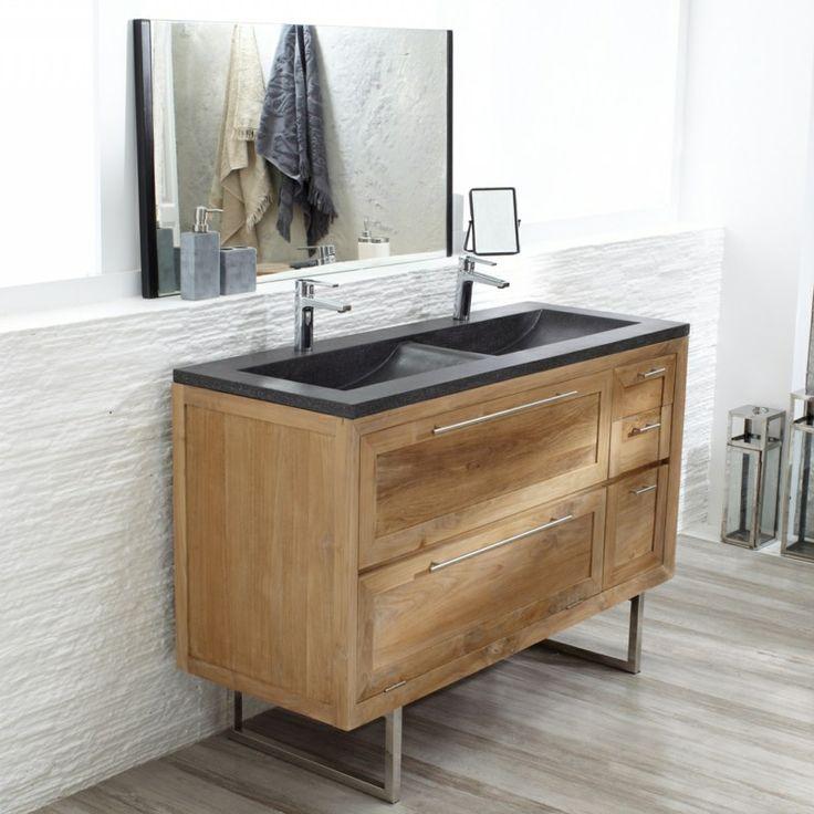 Waschtisch selber bauen bauplatten  Waschtisch Selber Bauen Bauplatten - Cuisinebois
