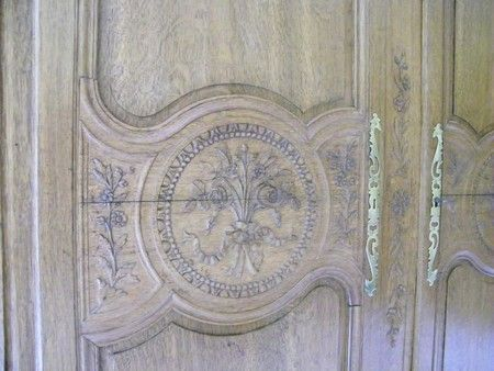 17 Best Images About Armoire Normande On Pinterest Belle