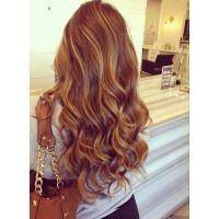 Best 10+ Honey brown hair ideas on Pinterest | Honey brown ...