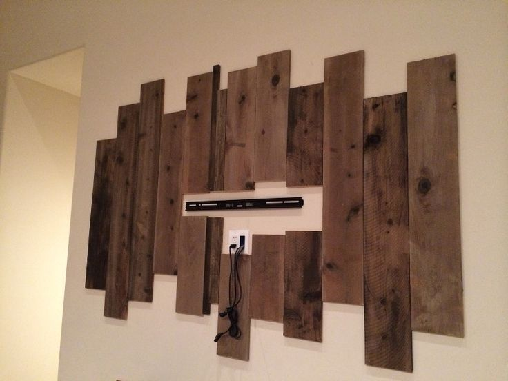 17 Best ideas about Diy Iron Pipe on Pinterest