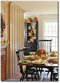 15 Must-see Colonial Decorating Pins   Colonial, Primitive ...