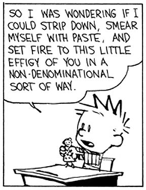 16 best images about Hobbes and Bacon