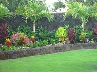 696 Best Images About Landscape Tropical On Pinterest Bali