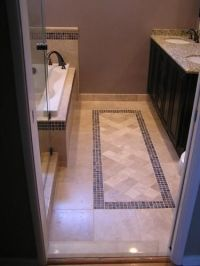 17 Best ideas about Bathroom Floor Tiles on Pinterest ...