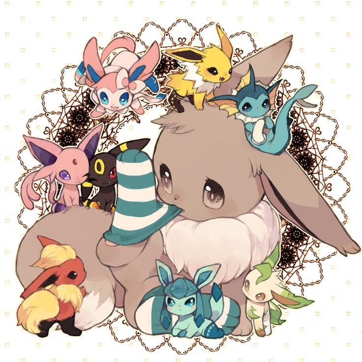Socks ... jolteon. vaporeon. leafeon. glaceon. flareon. espeon. umbreon. sylveon. eevee. pokemon | Pokemon sylveon | Pinterest | Pokemon and Eevee ...
