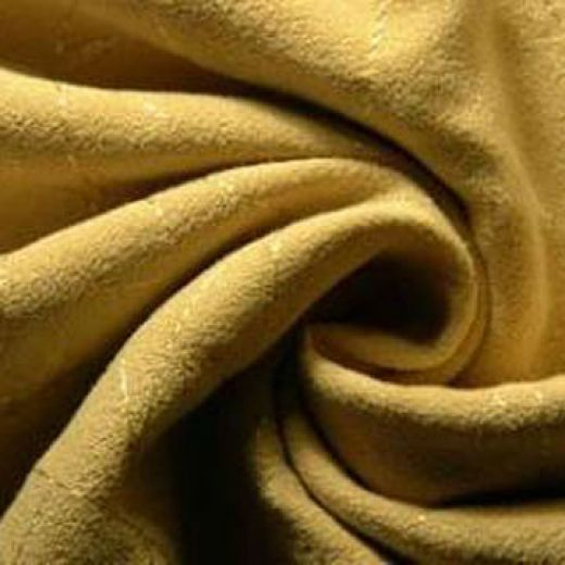 faux suede sofa cleaner second hand corner peterborough 1000+ ideas about cleaning on pinterest | ...