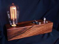 1000+ ideas about Edison Lamp on Pinterest | Edison bulbs ...