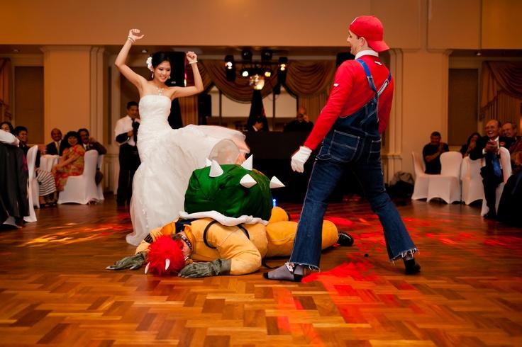 #wedding #surprise #dance Surprise Dance By Bride And