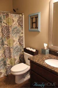 25+ best ideas about Toilet Paper Storage on Pinterest ...