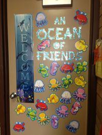 17 Best images about Rainbow Fish Kindergarten on ...