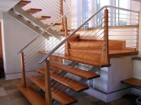 15 best images about Railings on Pinterest | Rustic wood ...