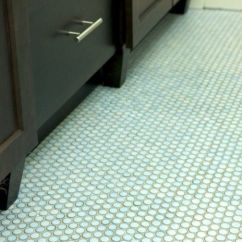 Best Floors For Kitchens Cheap Kitchen Supplies 104 Beach House Tile Ideas... Images On Pinterest