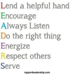 20 best images about Leadership Activities on Pinterest