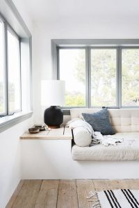 17 Best ideas about Living Room Windows on Pinterest ...