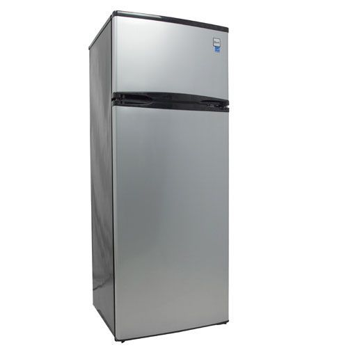 25 best ideas about Apartment size refrigerator on Pinterest  Income property hgtv 24