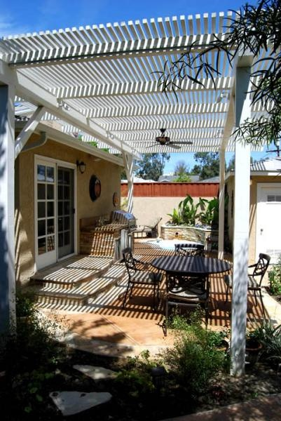 23 Best Images About Carport And Patio Designs On