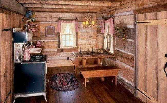 20 Best Images About Log Cabin Doors On Pinterest