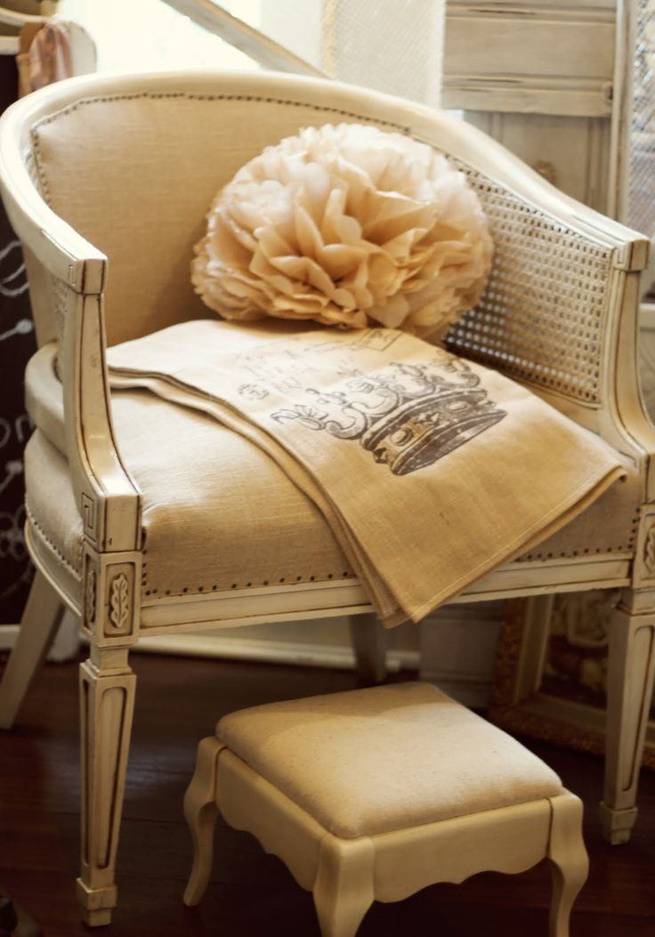 1000 images about Paint and decoupage furniture on