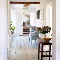 Best 25+ Country interiors ideas on Pinterest