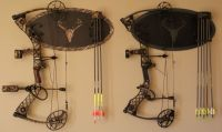 Mathews Bow Holder   Hunting   Pinterest   Products, Bows ...